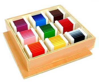 Montessori-color-cards